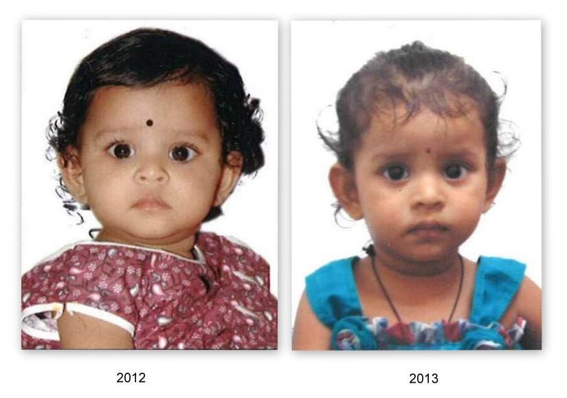 passport-size pics ;)
