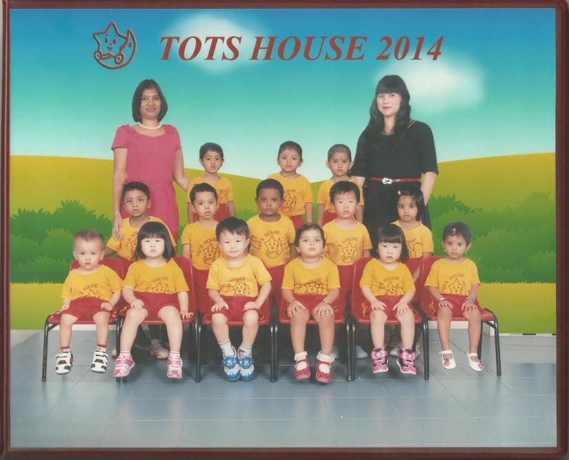 Niya-School2014-2